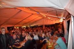 2017 Volle Hütte Samstag